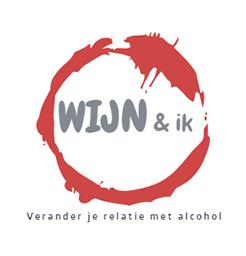 Wijn & Ik